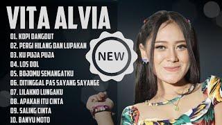 Download Lagu DJ Kopi Dangdut Vita Alvia Full Album 2020 Lagu Tik Tok Paling Enak Saat Kerja Naik Mobil dan Santai mp3