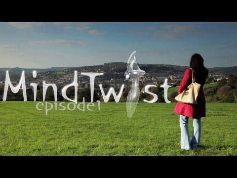 MindTwist - episode 1