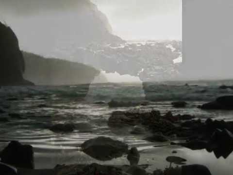 Gaelic Storm - Black is the Colour