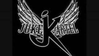 Watch Juke Kartel Firesign video