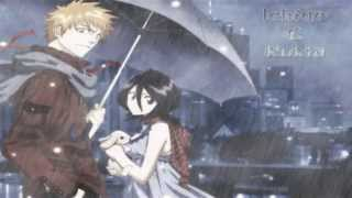 Repeat youtube video Love Story - Taylor Swift  (Nightcore)