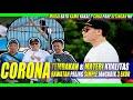 Murai Corona Kembali Gegerkan Lomba Rawatan Sangat Simple Irit Punya Murai Nakal Wajib Nonton  Mp3 - Mp4 Download