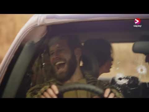Download Professionals   Official Trailer   A Viaplay Original