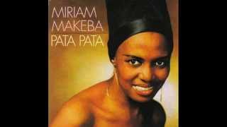Miriam Makeba - Click Song Number 1