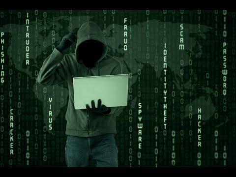 Alien Shooter| cheat mã lệnh và cái kết