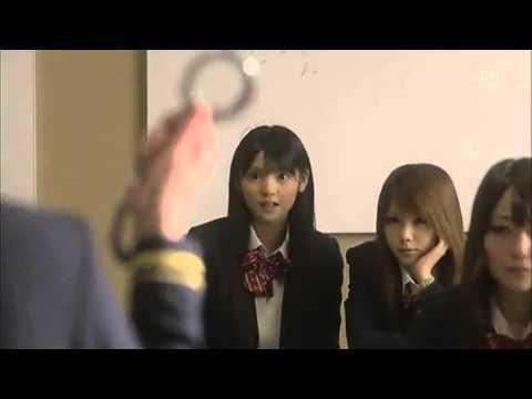 キュートな動画〜part2!