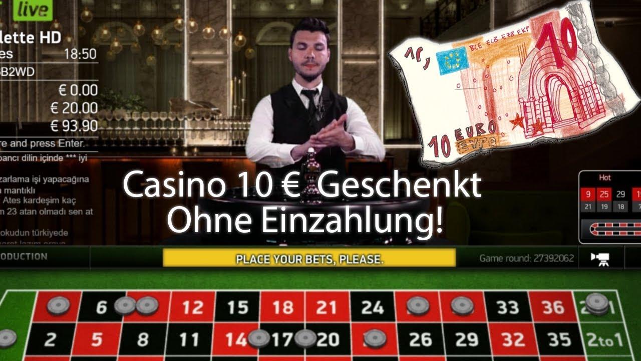Online Casino Mit 100 Bonus