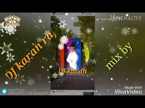 dj-karan-jaan-o-meri-jaan-ajay-devgan-movie-songs