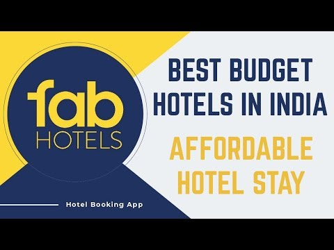 looking-for-a-budget-hotel-in-india-|-affordable-hotel-stay