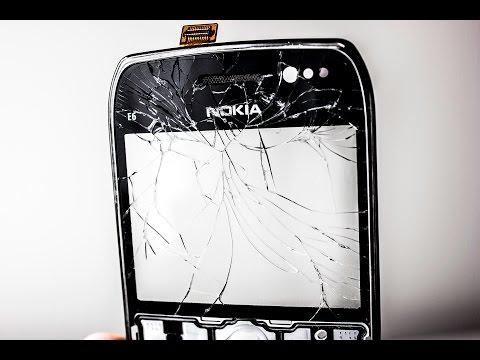 O vidro Gorilla Glass não se risca nem parte - Mito ou Verdade?