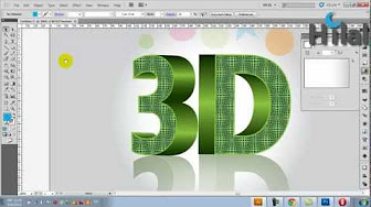 3d graphic logo design software