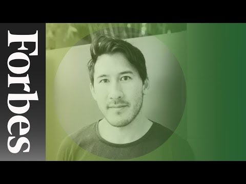 Top Influencers: A Window Into Markiplier's Gaming World
