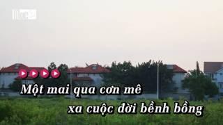 Karaoke Qua C n M m V nh H ng Chu n MOCTV 720
