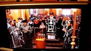 ТВ о теракте в метро 29.03.2010 2
