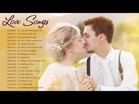 new-wedding-songs-2019---wedding-songs-for-walking-down-the-aisle