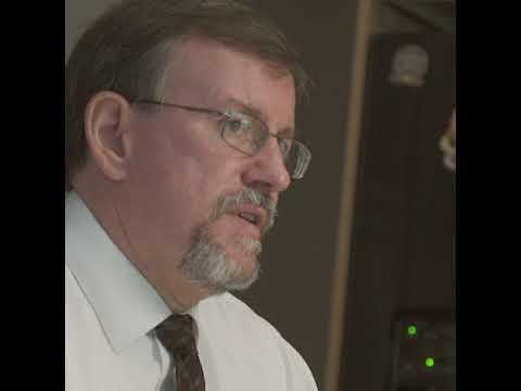 West Virginia Personal Injury Lawyers | Kaufman & McPherson