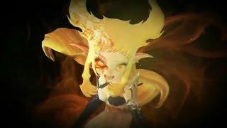 Аиша трансформация превью Dragon Nest Aisha transformation PV(Драгон Нест Аиша трансформация превью Dragon Nest Aisha transformation ПОДПИШИСЬ!! ЛАЙКНИ!! ПРОКОММЕНТИРУЙ!! Это важно!!..., 2016-12-22T09:04:42.000Z)