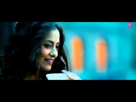 Mahalakshmi Iyer-Khud Ko Tere 1080p HD Full Song 1920 Evil Returns (2012)