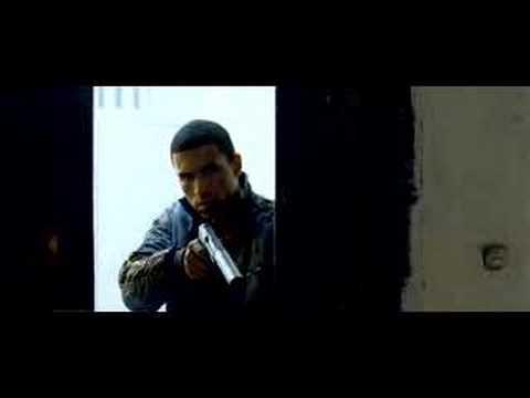 Download The Bourne Ultimatum - Theatrical Trailer