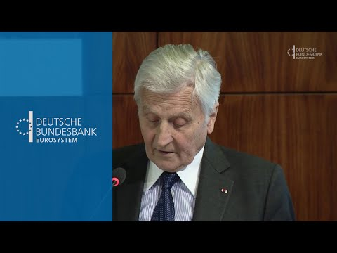 Speech by Jean-Claude Trichet at the Colloquium for former Bundesbank President Hans Tietmeyer