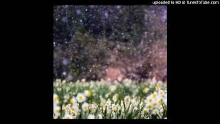 千春さんの弾き語りスタイルが1番好きです。 春の足音♪COVER弾き語りし...