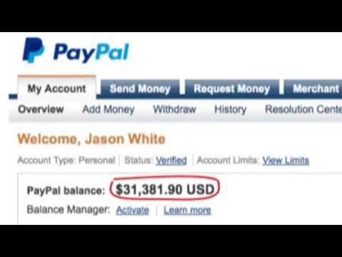 ¿Cómo usar terminal bancaria? (México) de YouTube · Duración:  9 minutos 58 segundos  · Más de 339.000 vistas · cargado el 23.01.2010 · cargado por Emilio Arroyo