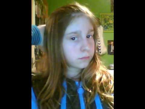 Girlfriends 4 ever video