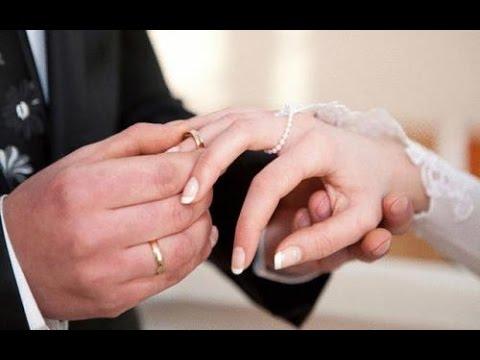 نصائح قبل الزواج Hqdefault