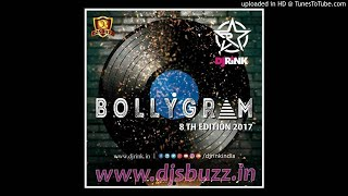 04. Le Gayi Dil To Pagal Hai - Dj Guru Remix.mp3