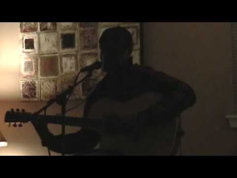 Javier- Biggest Mistake (Live Acoustic)