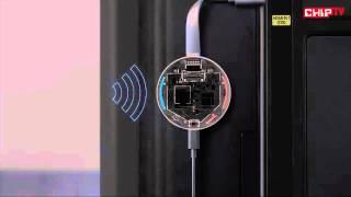Alle Infos zum Google Chromecast 2 | CHIP