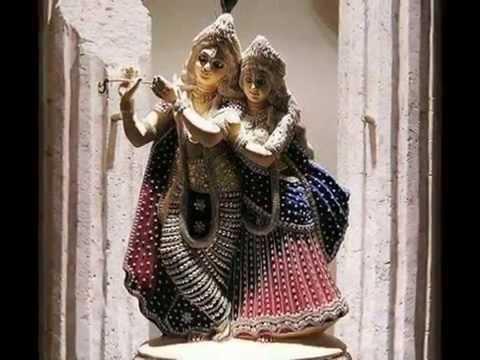 Lakhon Mehfil Jahan Me Yunto Krishna Janamashtami Special Bhajan & Song