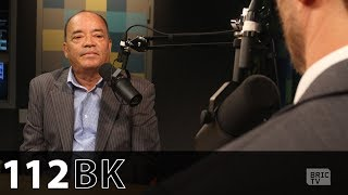 State Senator Martin Dilan On His Upcoming Primary Elections Against Julia Salazar |112BK