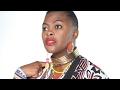Uzalo Lindiwe Mangcobo Xulu aka Thandeka Dawn King in real life is a Sangoma