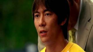 CSI: Miami - Guest Star (Johnny Young)