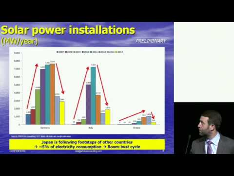 25FEB2014-2_REvision2014: Global Energy Turnarounds and Japa