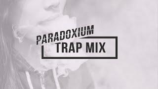Paradoxium: Trap Mix