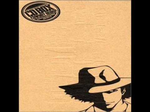 Cowboy Bebop CD BOX disk 2 - Give and Take (Lyrics and translation)