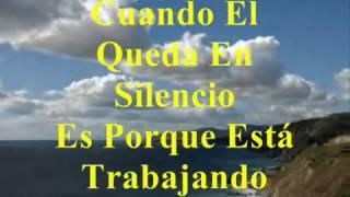 Danny Berrios - Alaba a Dios