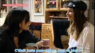 Anni & Jasmin - Their Story part 2