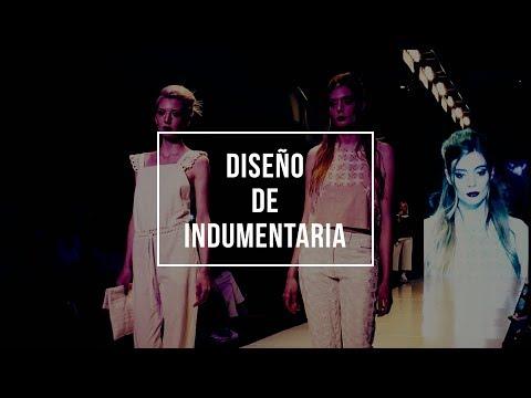 Eamoda en Buenos Aires moda 2017 - eamoda news 2017 - capítulo 13