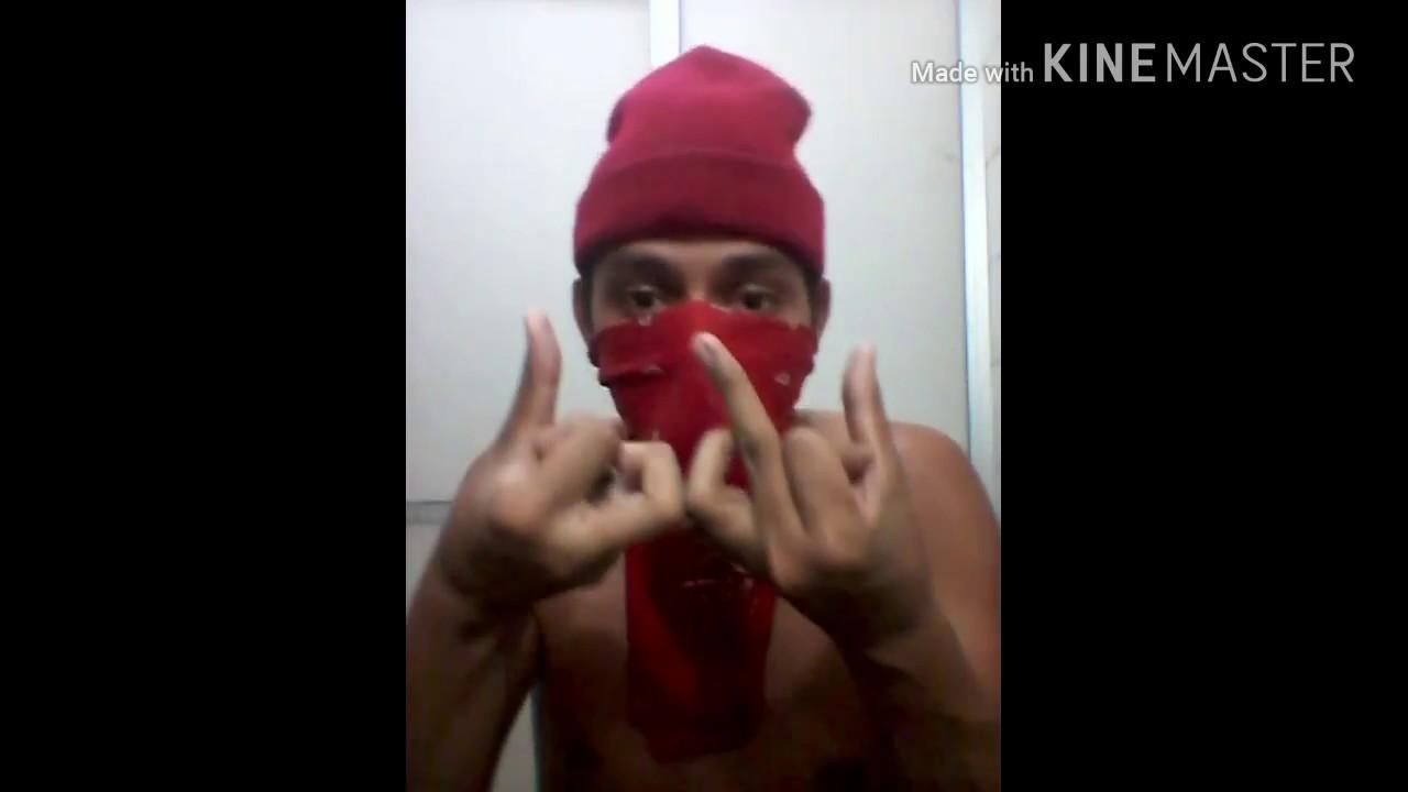 Rich gang gang signs blood youtube rich gang gang signs blood altavistaventures Images