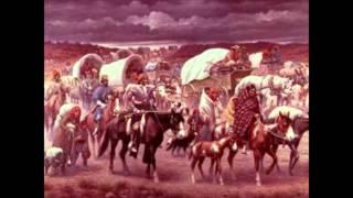 Pawnee Indians by Taylor Frisch