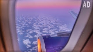 FLYING TO BARCELONA! (Nokia Mobile launches at MWC18)