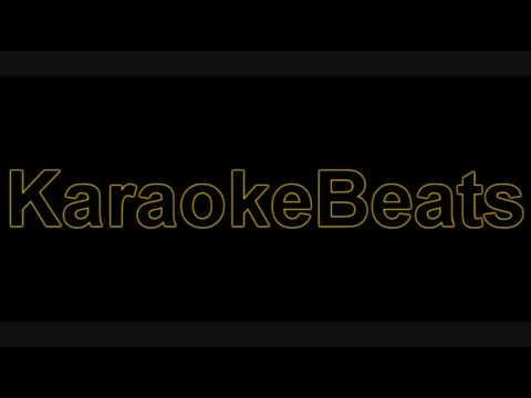 Vinaithandi Vaaruvaya - Hossana - Tamil Karaoke [HD]