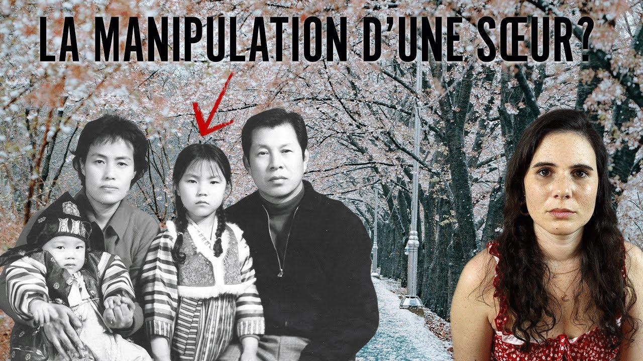 Download L'affaire Suh : Meurtre en famille