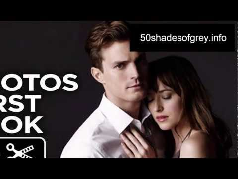 FSOG Censorship in Ireland, Fifty Shades Of Grey Movie
