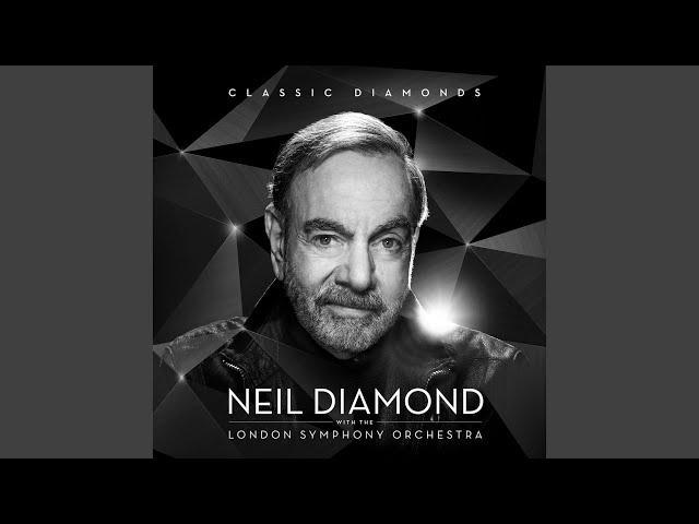 Beautiful Noise (Classic Diamonds)