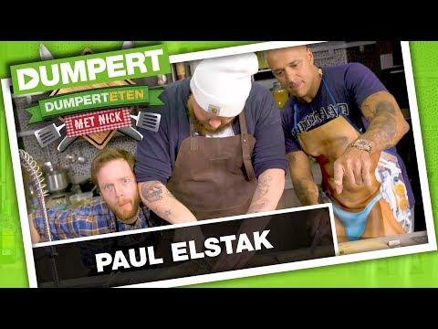 PAUL ELSTAK BIJ DUMPERTETEN (9)