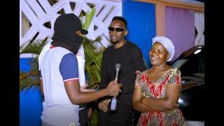 Aliedai Kutapeliwa Kimapenzi na Goodluck Gozbert Atoa ya Moyoni | Aomba Awe Mumewe | Ampa Pole